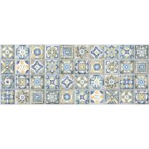 CARNEVAL ZBD 53057 falburkoló 20x50x0,9 cm