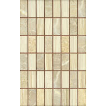 ERAMOSA ZVD 42005 falburkoló mozaik 25x40 cm