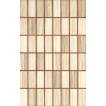 ERAMOSA ZVD 42006 falburkoló mozaik 25x40 cm