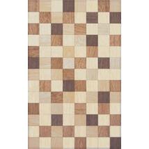 LEGNO ZBD 42039 mozaik  25x40 cm