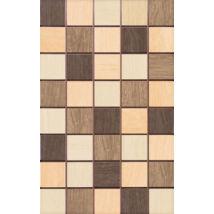 LEGNO ZVD 42034 mozaik 25x40 cm