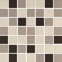 SELMA ZGM 22456 mozaik 33,3x33,3x0,8 cm