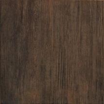 WOODSHINE NOCE gres padlóburkoló 33,3x33,3x0,8 cm