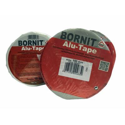 Bornit Alu-Tape ólom 10cm x 10m