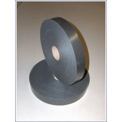 PAE rezgéscsillapító szalag 30 mm