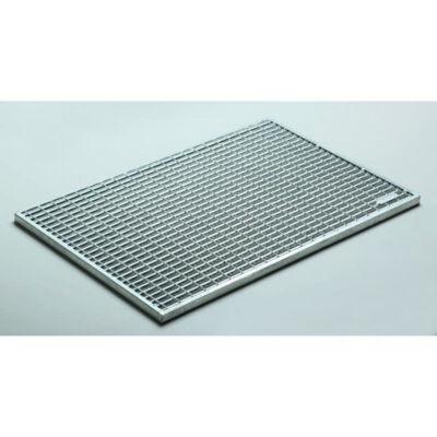 Aco Self Vario polimerbeton lábtörlő tálca 75x50cm H=8cm