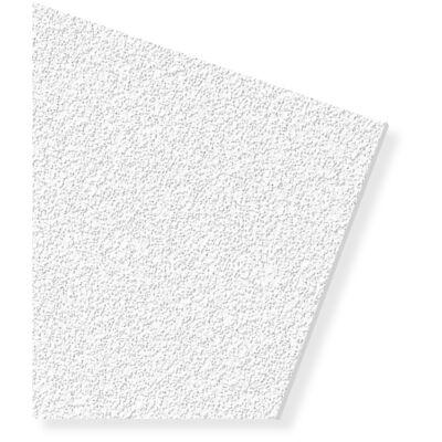 AMF Feinstratos Board 600x600x15 mm