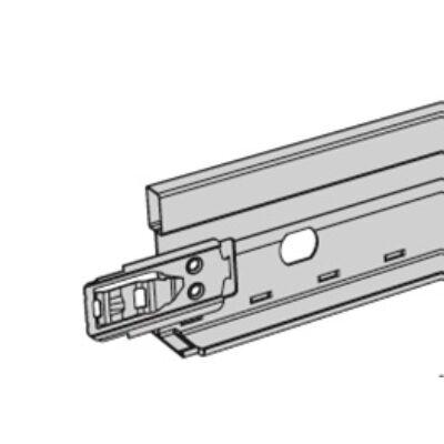 AMF Ventatec T24 kereszttartó click  1200 mm