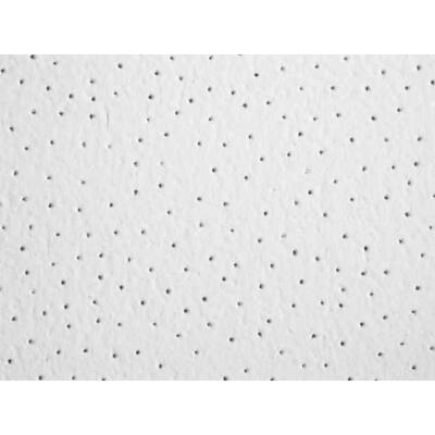 Armstrong Scalacustic board 600x600x12 mm
