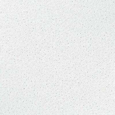 Armstrong Sahara board 600x600x15 mm