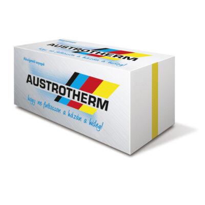 Austrotherm AT-N100 expandált polisztirol 50mm (EPS)