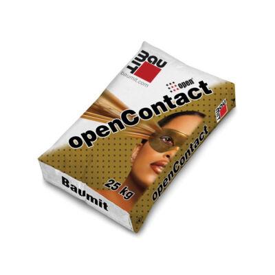 Baumit OpenContact