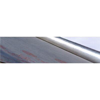 Tyvek tetőfólia SOLID Silver Style