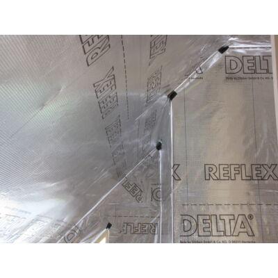 Dörken DELTA Reflex  fólia