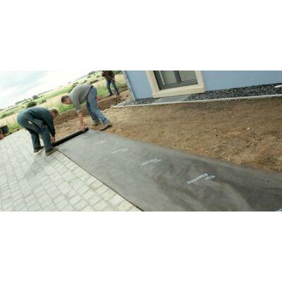 Plantex 68g/m2