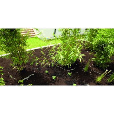 Plantex Rootbarrier Pro gyökércsapda   325 g
