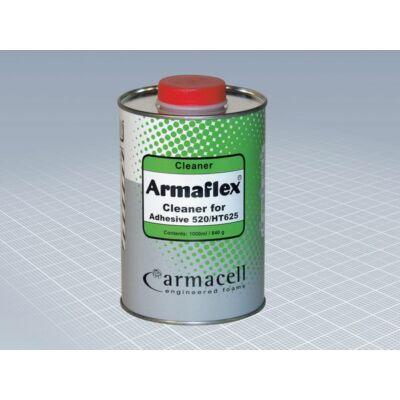 Armaflex tisztító F,Xi,Xn,N  1,0 liter/kanna