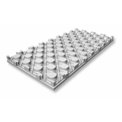 Austrotherm AT-PAF padlófűtés 30+27mm x 615mm x 1215 mm  8db/csomag