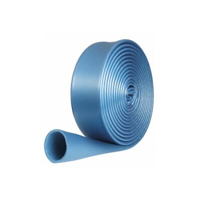 Tubolit AR védőcsőhéj 15,0 fm/tekercs   75 mm
