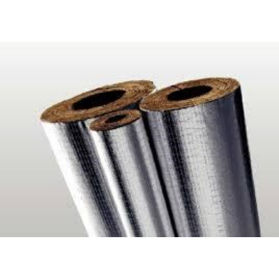 Consig ALS csőhéj 1,0 fm/szál 35/30 mm