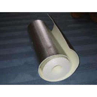 Polifoam Hőtükör N3004AL 4mm x 550mm x 5000mm