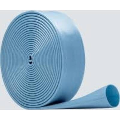 Tubolit S-plus védőcső 15,0 fm/tekercs 35 mm