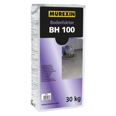 Murexin BH 100 padlószilárdító szürke 30 kg