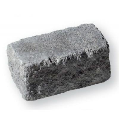 Leier Castrum falazókő 12cm falhoz fuoco