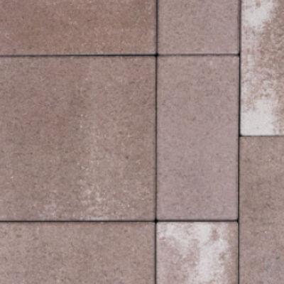Leier Taverna Gigant térkő (50x33.3, 33.3x33.3, 33.3x16.7) x 6cm tejeskávé