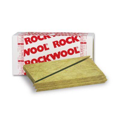 Rockwool Deltarock kőzetgyapot hőszigetelő 200x600x1000 mm