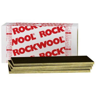 Rockwool Fixrock FB1 Homlokzati hőszigetelő lemez 100x600x1000 mm