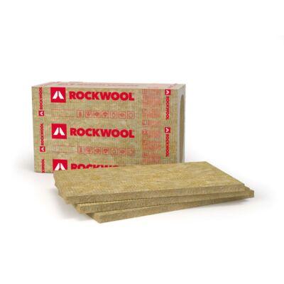 Rockwool Frontrock S Homlokzati hőszigetelő lemez 20x600x1000 mm