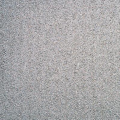 Semmelrock Blokklépcső szürke 100x40x15 cm