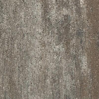 Semmelrock Asti Colori lap füstbarna (60x30x8cm)