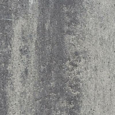 Semmelrock Asti Colori lap grafit-fehér (60x30x3,8cm)