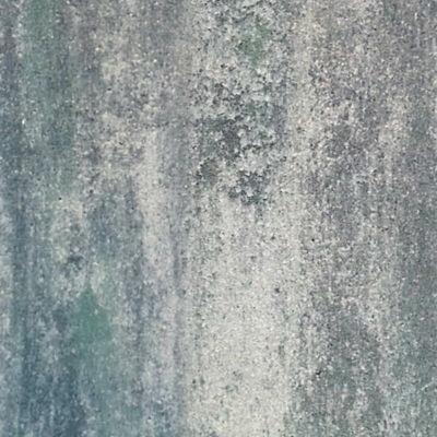 Semmelrock Asti Colori lap smaragd-antracit (60x30x3,8cm)