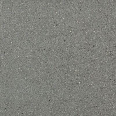 Semmelrock Asti Natura lap középszürke (60x30x8cm)