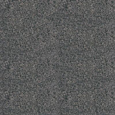 Semmelrock ECOgreen térkő antracit (20x20x8cm)
