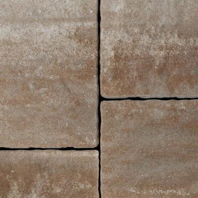 Semmelrock Suprema kombi szürkésbarna (20x20, 40x20, 40x40, 60x40)x6cm