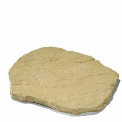 Semmelrock Bradstone Old Town tipegő homok (56x42x3,7cm)