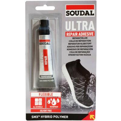 SOUDAL Ultra Repair Adhesive ragasztó 20 ml