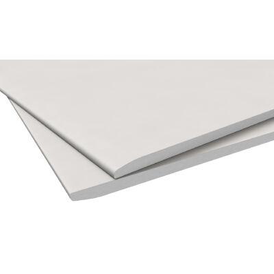 Thermoplatte glatt (Thermoboard) 10x1250x2000 mm