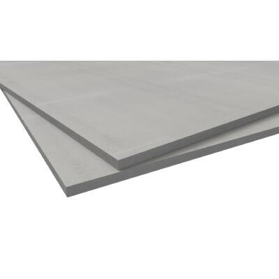 Vidifire gipszrost lemez 12,5x1250x2000mm