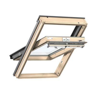 Velux tetőtéri ablak Felső kilinccsel GLL 1061 FK06 66x118 cm