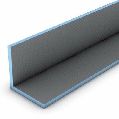 WEDI Mensolo L csőeltakaró 2600x150x150 mm