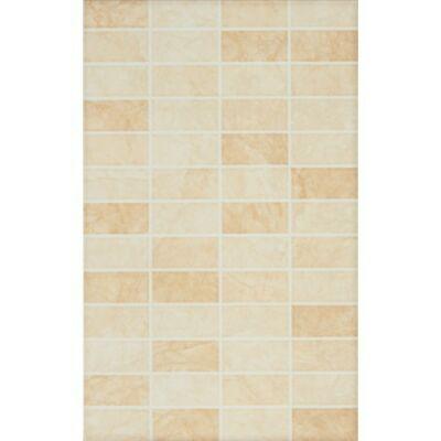 ALBUS ZBD 42009 falburkoló mozaik 25x40 cm