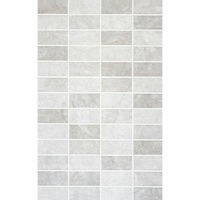 ALBUS ZBD 42012 falburkoló mozaik 25x40 cm