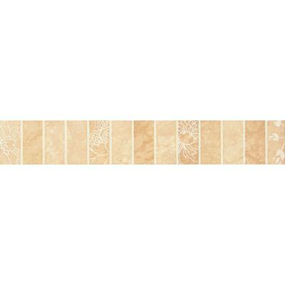 ALBUS SZ-4001 listello 40x6 cm