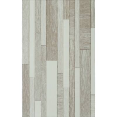 ASPEN ZDB 42041 falburkoló mozaik 25x40 cm