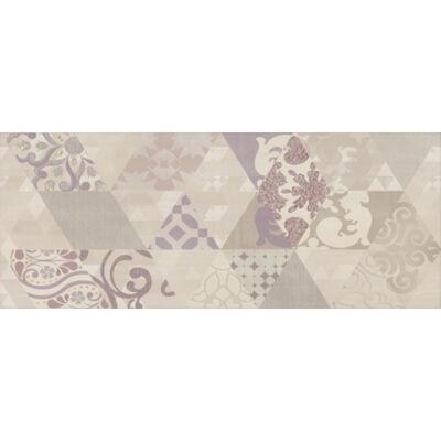 AZALI ZBD 53044 falburkoló dekor 20x50x1 cm